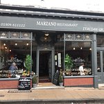 Photo of Marzano Italian & Grill