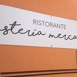 Foto di Osteria Mercato