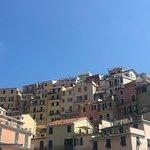 Photo of Borgo Storico di Manarola