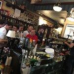 Foto de The Friends Pub Milano