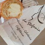 ภาพถ่ายของ Bar Pasticceria da Stefania
