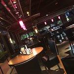 Bilde fra Bar Louie