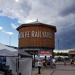 Foto de Traveler's Market