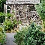 Hill Close Gardens의 사진