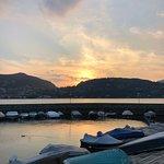 Foto van L'antica Riva