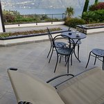 Bilde fra Hotel La Perla