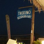 Photo of Therino Family Restaurant