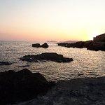 Riservato Beach Bar의 사진