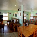 Faraway Inn Cottages