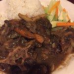 Valokuva: The Pelican Grill