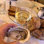 Photo of Brasserie L'Alsace
