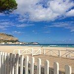 Photo of Spiaggia di Mondello
