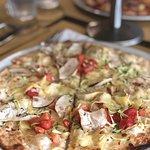 Foto di Pizzeria Le Scalette