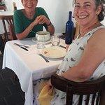 Pankina Italian Restaurant and Wine Bar Foto