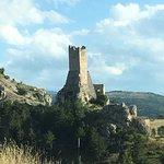 Castello di Pescinaの写真
