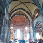 Photo of Sacra di San Michele