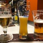 Bar la Ciguena Foto