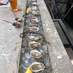 River Bottom Raw Bar
