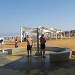 Фотография Ein Bokek Beach