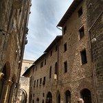 Photo of Historic Centre of San Gimignano