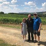 Ảnh về Montalcino Wine Tours