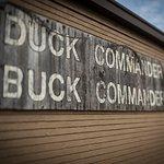 Duck Commander Gift Shop