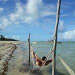 Foto de Praia São Miguel dos Milagres