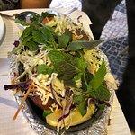 Foto di Masala Indian Restaurant