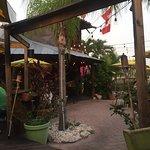 Gilligan's Island Bar and Grillの写真