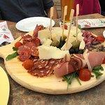 Photo of Ristorante Cafe Raffaello
