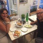 Photo of Finikas Restaurant