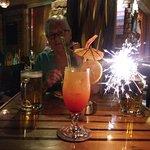 Foto de Europa Bar