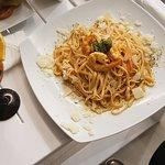 Photo of AMO Beach Bar-Restaurant