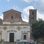 Photo of Chiesa di San Michele Degli Scalzi