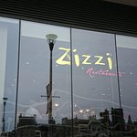 Photo of Zizzi - Inverness