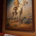 Foto de Buffalo Bill Grave and Museum