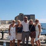 Photo of Dreaming Amalfi Coast - Day Tours