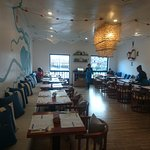 Photo of Ceviche Seafood Kitchen