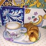 Photo of Vanzi Neapolitan Coffee Bar