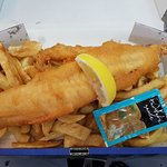 Photo of Yanni's Traditional Fish & Chips