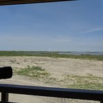 Foto de Pea Island National Wildlife Refuge
