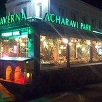Фотография Acharavi Park