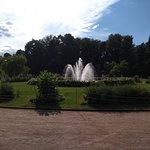 Foto de Horticultural Gardens (Tradgardsforeningen)