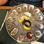 Foto de Newick's Seafood Restaurant