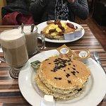 Photo of Andrew's Coffee Shop