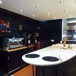 Foto van Restaurant 't Feithhuis