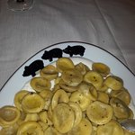 Photo of Ristorante Pizzeria Claudia Di Patrizia Pensieri