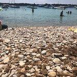 聖瑪格麗特島照片