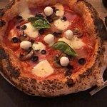 Pizzeria Di Pappi