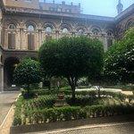 Фотография Palazzo Doria Pamphilj